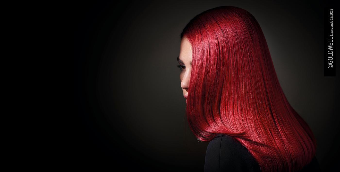 Atemberaubende Looks, lebhafte Brillanz & FarbtiefeBoosting Effekt mit @PURE PIGMENTS
